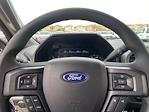 2020 Ford F-550 Regular Cab DRW 4x2, Royal Platform Body #LDA14873 - photo 16