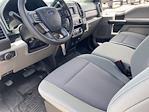 2020 F-550 Regular Cab DRW 4x4,  Royal Truck Body Contractor Body #LDA14875 - photo 12