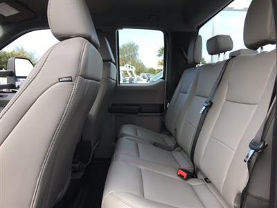 2020 Ford F-250 Super Cab 4x2, Scelzi Signature Service Body #LEC14530 - photo 16