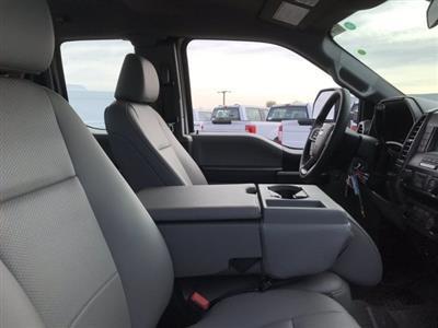 2020 Ford F-250 Super Cab 4x2, Scelzi Signature Service Body #LEC14530 - photo 14