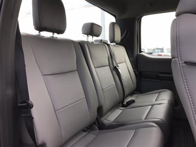 2020 Ford F-250 Super Cab 4x2, Scelzi Signature Service Body #LEC14530 - photo 15