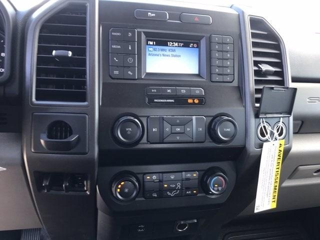 2020 Ford F-250 Super Cab 4x2, Scelzi Signature Service Body #LEC14532 - photo 21