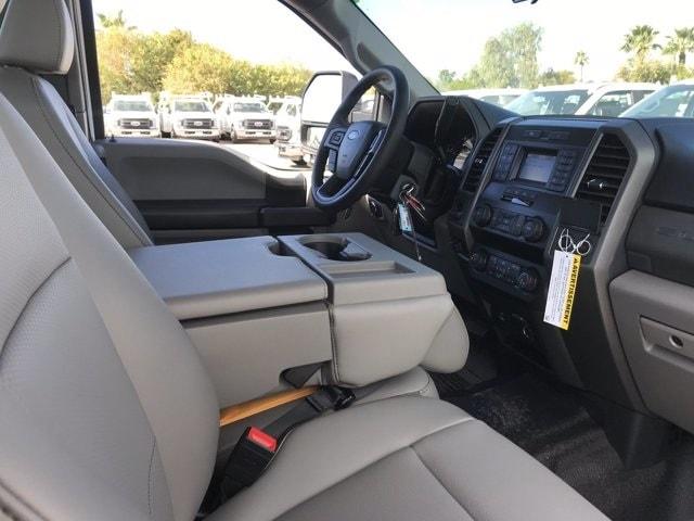 2020 Ford F-250 Super Cab 4x2, Scelzi Signature Service Body #LEC14532 - photo 14