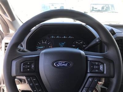 2020 Ford F-250 Super Cab 4x2, Scelzi Signature Service Body #LEC14532 - photo 25