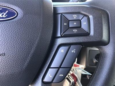 2020 Ford F-250 Super Cab 4x2, Scelzi Signature Service Body #LEC14532 - photo 26