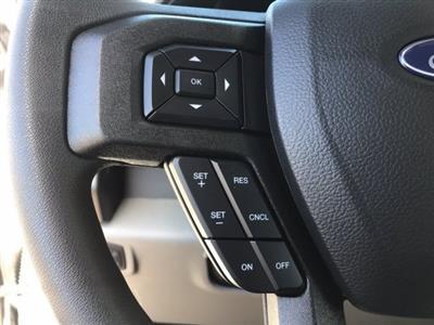 2020 Ford F-250 Super Cab 4x2, Scelzi Signature Service Body #LEC14532 - photo 27