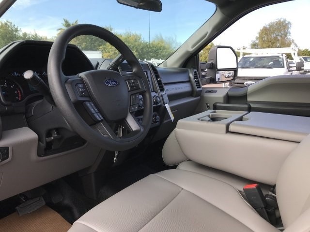 2020 F-250 Regular Cab 4x2, RhinoPro Truck Outfitters Service Body #LEC24672 - photo 19