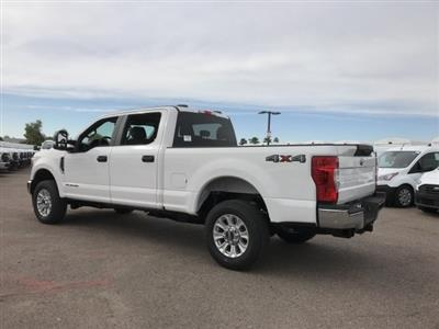 2020 F-250 Crew Cab 4x4, Pickup #LEC24698 - photo 7