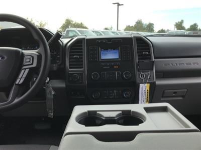 2020 F-250 Crew Cab 4x4, Pickup #LEC24698 - photo 14