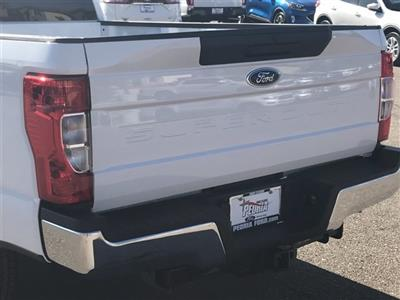 2020 Ford F-250 Super Cab 4x2, Pickup #LEC24723 - photo 4