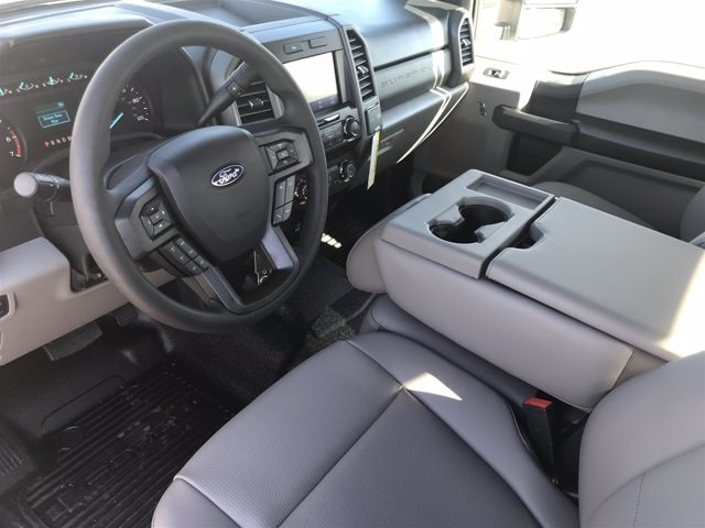 2020 Ford F-250 Super Cab 4x2, Pickup #LEC24724 - photo 11