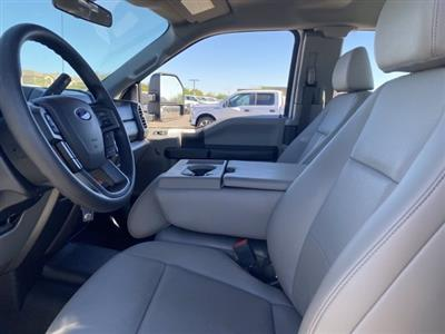 2020 Ford F-250 Super Cab 4x2, Pickup #LEC24724 - photo 35