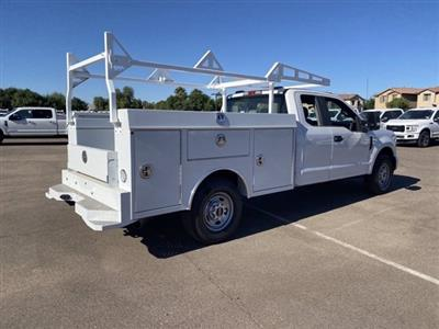 2020 Ford F-250 Super Cab 4x2, Pickup #LEC24724 - photo 28