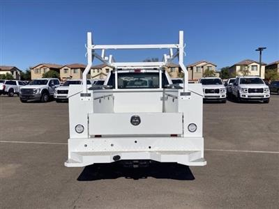 2020 Ford F-250 Super Cab 4x2, Pickup #LEC24724 - photo 29