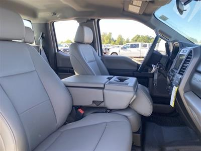 2020 Ford F-250 Super Cab 4x2, Pickup #LEC24724 - photo 30