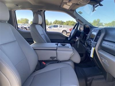 2020 Ford F-250 Super Cab 4x2, Pickup #LEC24724 - photo 31
