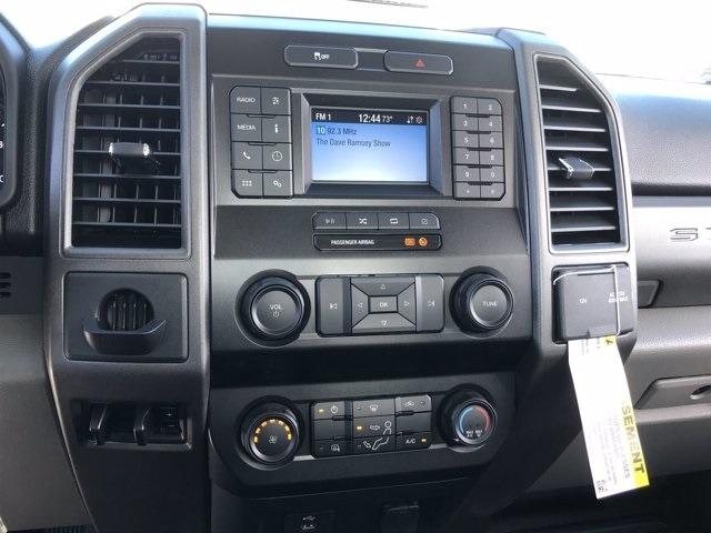 2020 Ford F-250 Regular Cab 4x2, Scelzi Signature Service Body #LEC57419 - photo 19