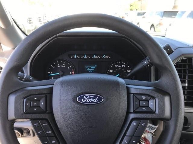 2020 Ford F-250 Regular Cab 4x2, Scelzi Signature Service Body #LEC57419 - photo 24