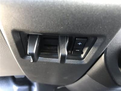 2020 Ford F-250 Regular Cab 4x2, Scelzi Signature Service Body #LEC57419 - photo 22