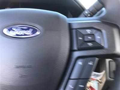 2020 Ford F-250 Regular Cab 4x2, Scelzi Signature Service Body #LEC57419 - photo 25