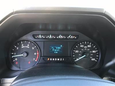 2020 Ford F-250 Regular Cab 4x2, Scelzi Signature Service Body #LEC57419 - photo 27