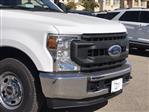 2020 Ford F-250 Regular Cab 4x2, Scelzi Signature Service Body #LEC57419 - photo 3
