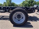 2020 Ford F-550 Regular Cab DRW 4x2, Cab Chassis #LEC64742 - photo 6