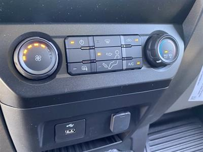 2020 Ford F-350 Crew Cab 4x4, Pickup #LED40645 - photo 15