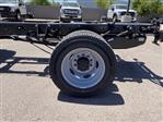 2020 Ford F-450 Regular Cab DRW 4x2, Cab Chassis #LED68228 - photo 6