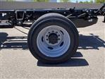 2020 Ford F-550 Regular Cab DRW 4x2, Cab Chassis #LED79359 - photo 6