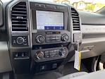2020 Ford F-250 Crew Cab 4x4, Pickup #LEE22827 - photo 15
