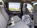 2020 Ford F-250 Crew Cab 4x4, Pickup #LEE22828 - photo 12