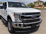 2020 Ford F-250 Crew Cab 4x4, Pickup #LEE22828 - photo 3
