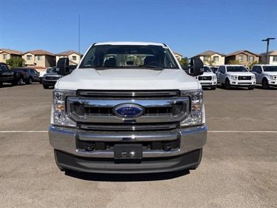2020 Ford F-350 Crew Cab 4x4, Pickup #LEE22835 - photo 3