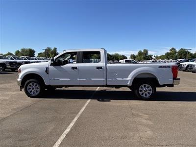 2020 Ford F-350 Crew Cab 4x4, Pickup #LEE22835 - photo 5