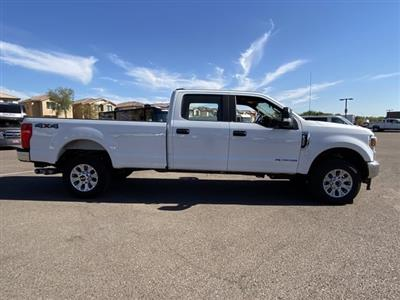 2020 Ford F-350 Crew Cab 4x4, Pickup #LEE22839 - photo 4