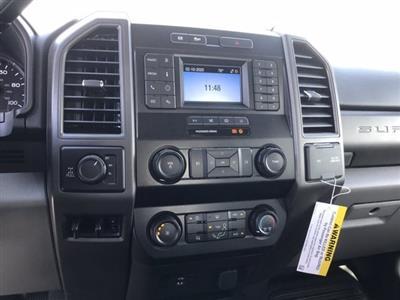 2020 Ford F-350 Crew Cab 4x4, Pickup #LEE22841 - photo 14