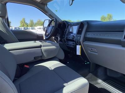 2020 Ford F-250 Regular Cab 4x2, Pickup #LEE47598 - photo 10