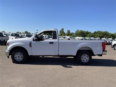 2020 Ford F-250 Regular Cab 4x2, Pickup #LEE47598 - photo 5