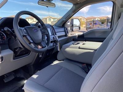 2020 Ford F-250 Regular Cab 4x2, Pickup #LEE48738 - photo 13