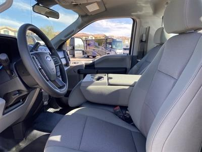 2020 Ford F-250 Regular Cab 4x2, Pickup #LEE48738 - photo 14
