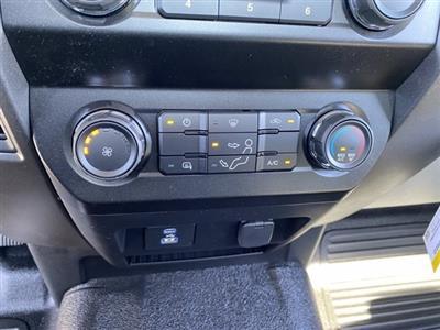 2020 Ford F-250 Regular Cab 4x2, Pickup #LEE48738 - photo 16