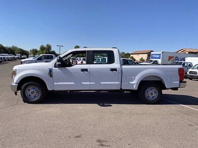 2020 Ford F-250 Crew Cab 4x2, Pickup #LEE48752 - photo 5