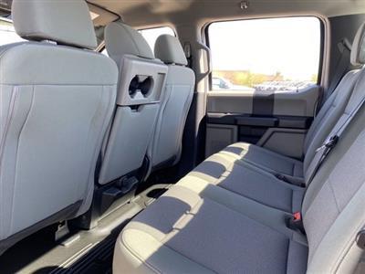2020 Ford F-250 Crew Cab 4x2, Pickup #LEE48754 - photo 13