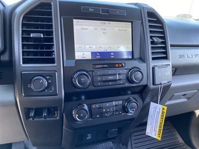 2020 Ford F-250 Crew Cab 4x2, Pickup #LEE48754 - photo 17