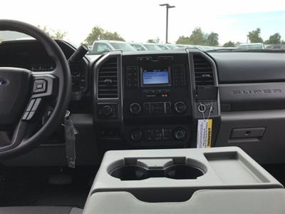 2020 Ford F-250 Crew Cab 4x4, Pickup #LEE48763 - photo 14
