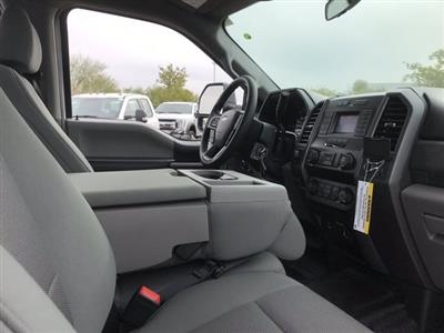 2020 Ford F-250 Crew Cab 4x4, Pickup #LEE48765 - photo 10