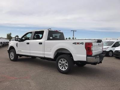 2020 Ford F-250 Crew Cab 4x4, Pickup #LEE48765 - photo 7