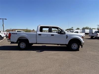 2020 Ford F-250 Crew Cab 4x4, Pickup #LEE48766 - photo 4
