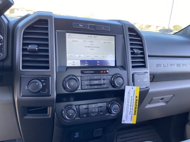 2020 Ford F-250 Super Cab 4x2, Pickup #LEE48781 - photo 17